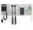 Wall Mounted Diagnostic Sets