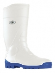 Unisex Safety Wellington Boot