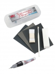 Surgical Instrument Cleaning Kit