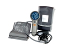 Medical -Econet Digital Blood Pressure Devices