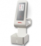 Erkameter E flex Digital Fully-automatic Upper Arm Monitor