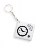 Talking Keychain-Pocket Watch