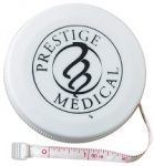 Nurses Tape Measure