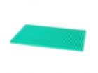 Silicone Mats For Sterilization Containers