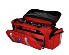 Medical Equipment Bags