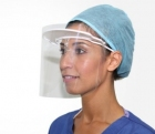 Medical Full Face Visors