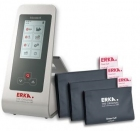 ERKA Blood Pressure Devices