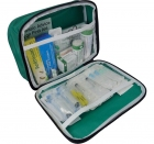 Foreign Travel First Aid Kits