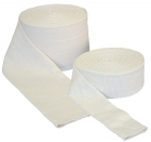 HypaBand Elasticated Tubular Support Bandage 10 Meter Roll