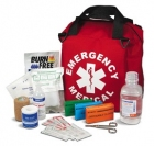First Aid Kits And First Aid Cabinets - First Aid Cabinets Dressing - Emergency Products Supplies