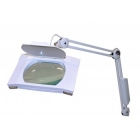 EDL Lighting Medical Magnifiers