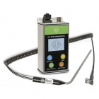 GLA  Livestock Veterinary Thermometer