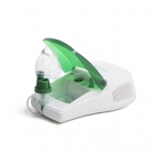 Scian Nebulisers -For Home and Clinical Use