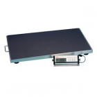SECA Veterinary Scales