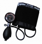 Timesco Aneroid Sphygmomanometers