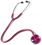 Clear Sound Stethoscopes