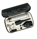 Welch Allyn Operating Veterinary Diagnostic set