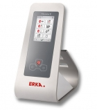 Erka Digital Blood Pressure Devices
