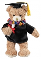 Gifts Ideas For Nurses - Themed Teddy Bears In Different Styles