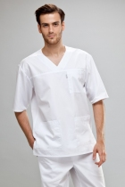 Premium Scrub Tunics for Men