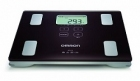 BMI Scales  and Body Composition Monitors