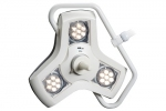 Luxo AIM LED Minor Surgery Light