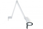 Luxo Carelite LED  Wall Mounted Dimmable Bed Head Patient Light