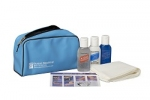 Community Nurse Hand Hygiene Pack