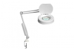 Surgical Instrument Inspection Lamp
