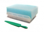 Single Use Sterile Iodine Surgical Scrub Brushes