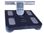 Omron Body Composition Monitor BF508