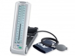 Mercury-free Manual Sphygmomanometer Desk Model