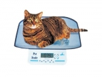 Digital Veterinary Scale for small Animals
