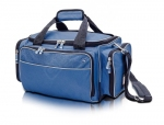 Multi- Purpose Medical Bag In Blue
