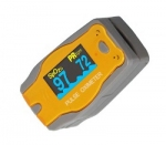 C52 Pediatric Fingertip Pulse Oximeter