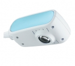 Welch Allyn GS300 Green Series LED Examination Light