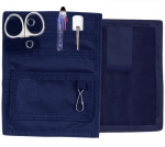 Nurses Belt Loop Organisers - Four Spacious Pockets
