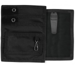 Nurses Belt Clip Organiser - Includes Key Chain Clip