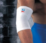 LP Elasticated Elbow Supports