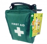 Sports First Aid Kit For Team Sport