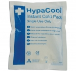 HypaCool  Compact  Instant Cold Pack