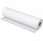 Couch Rolls 100 Sheets a Roll Pack of 12