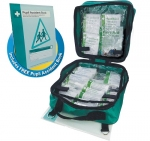 School  First Aid Outing Kit