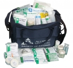 Football First Aid Kit