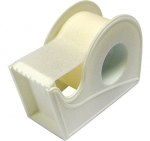 HypaPlast Microporous Tapes with Dispenser
