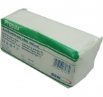 Gauze Swabs Pack of 100