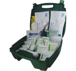 British Standard Compliant Secondary School First Aid Kit