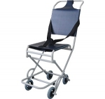 Transit Chair 4 Wheel