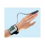 300W1 Wrist-Worn Pulse Oximeter