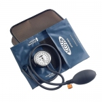 Accoson Pocket Aneroid Sphymomanometer